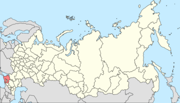 Map_of_Russia_-_Krasnodar_Krai_(2008-03)_svg.png