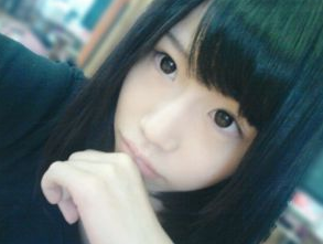 ainomimi.png
