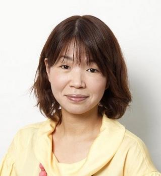 ookubokayako.jpg