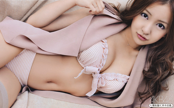 AKB48_56.jpg