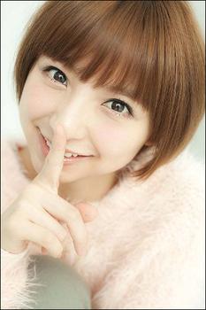 shinoda0929.jpg